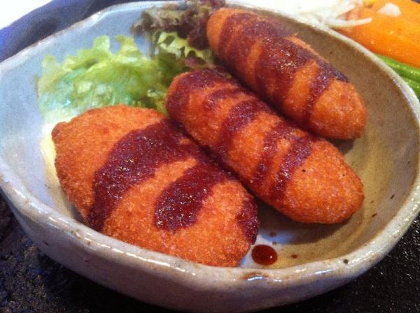 KanyaTondabayashi_212_org.jpg