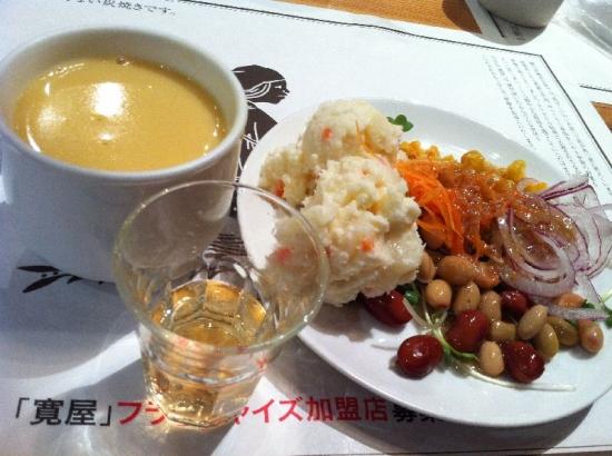 KanyaTondabayashi_304_org.jpg