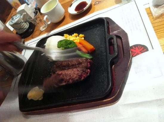 KanyaTondabayashi_306_org.jpg