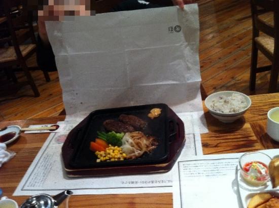 KanyaTondabayashi_308_org.jpg