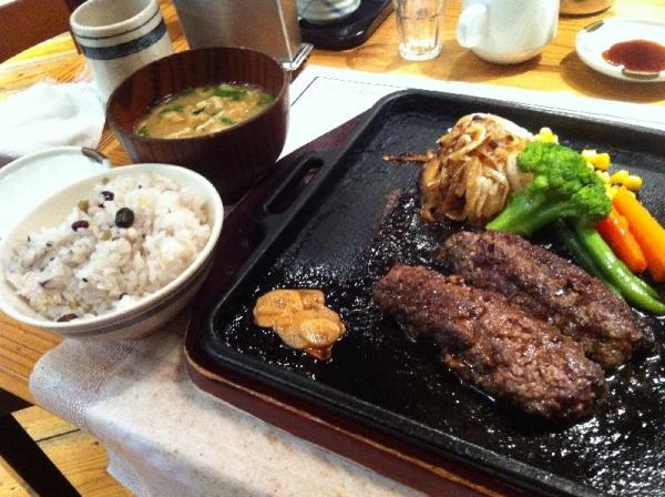 KanyaTondabayashi_310_org.jpg