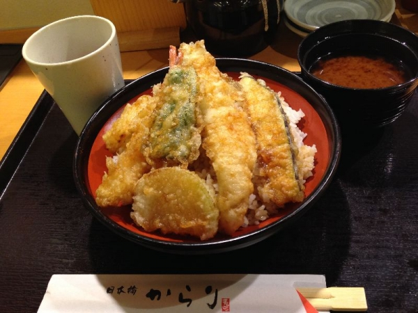 KarariYodobashiKyoto_002_org.jpg