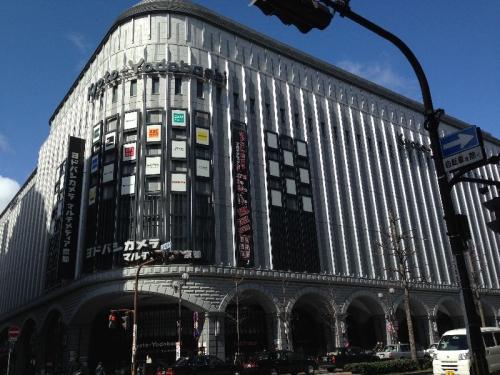 KarariYodobashiKyoto_010_org.jpg