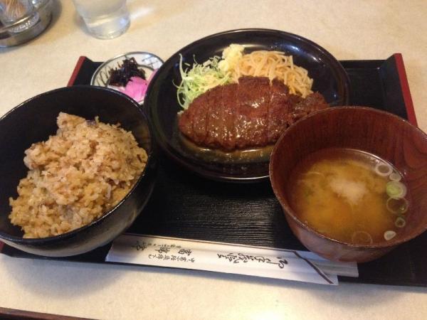 KawaramachiFukintei_005_org.jpg