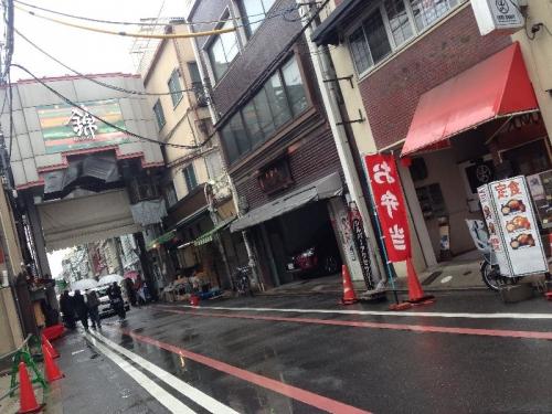 KawaramachiFukintei_011_org.jpg