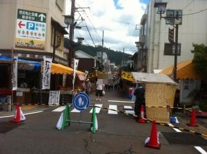 KinomotoTsuruya_001_org.jpg