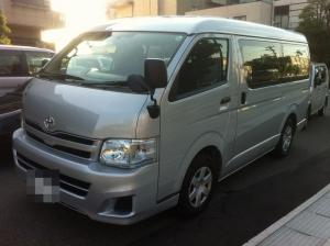 KinomotoTsuruya_008_org.jpg