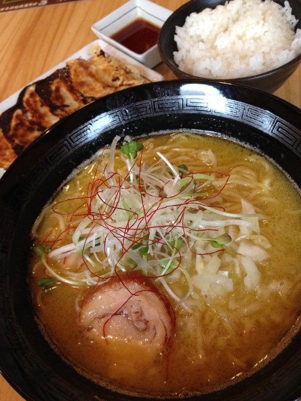 KitanodaKashira_005_org.jpg