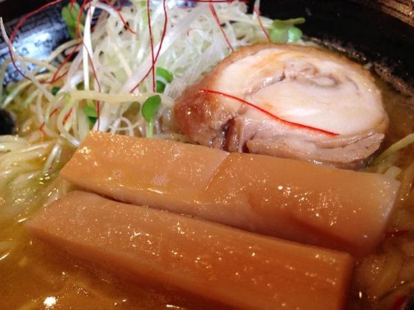 KitanodaKashira_006_org.jpg