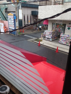 KitanodaKashira_007_org.jpg