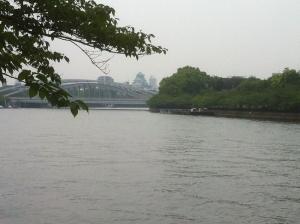 Kitaosaka_000_org.jpg