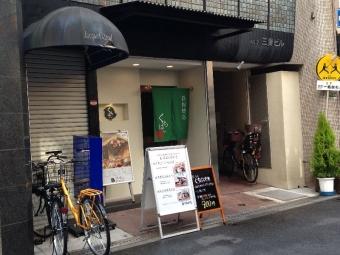KitashinchiKuchibashi_000_org.jpg