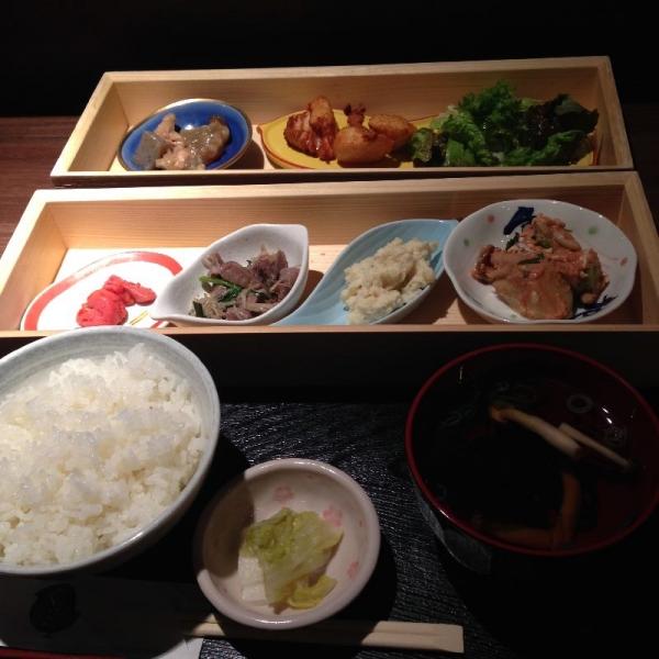 KitashinchiKuchibashi_007_org.jpg