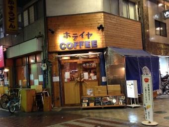 KomagawaHoteiya_001_org.jpg