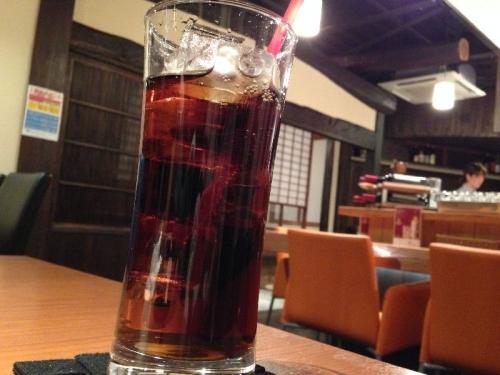 KomyoikeKachidoki_002_org.jpg