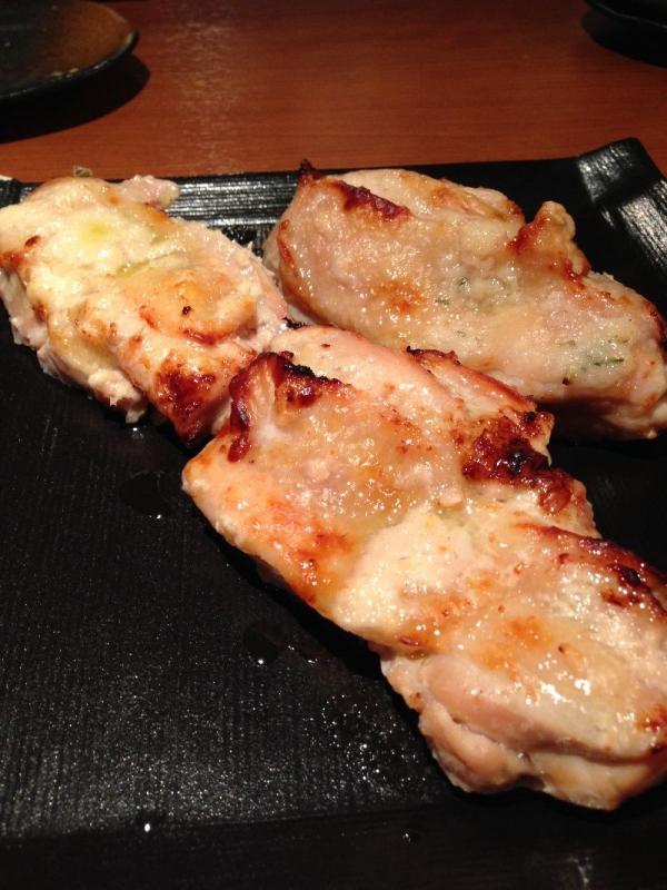 KomyoikeKachidoki_008_org.jpg