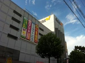 Koshien2012_000_org.jpg