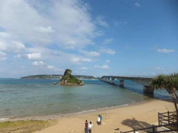 Kourijima_000_org.jpg