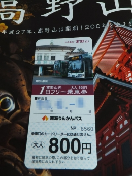 KoyasanDaimon_001_org.jpg