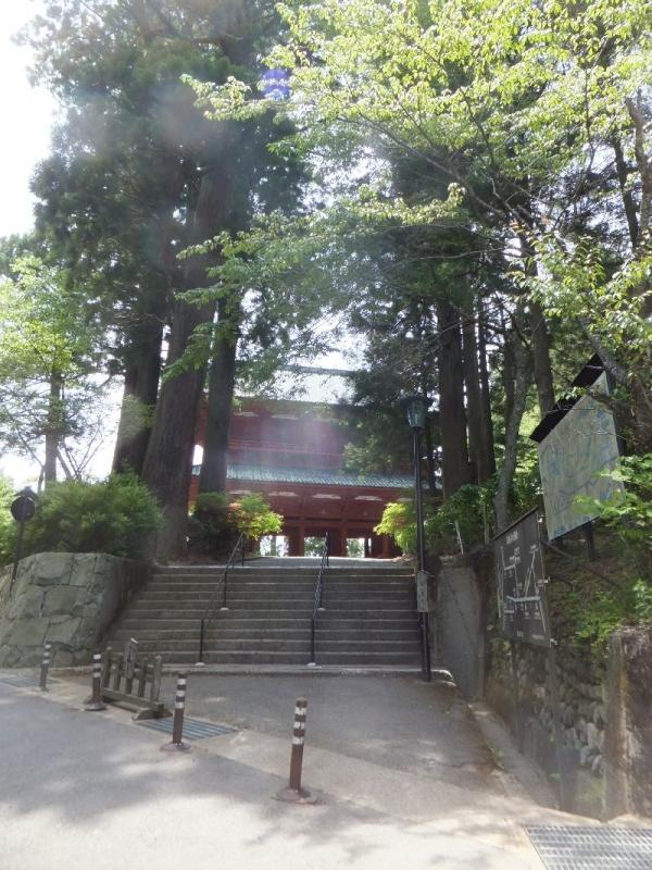 KoyasanDaimon_002_org.jpg