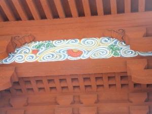 KoyasanDaimon_003_org.jpg