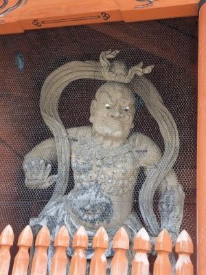 KoyasanDaimon_006_org.jpg