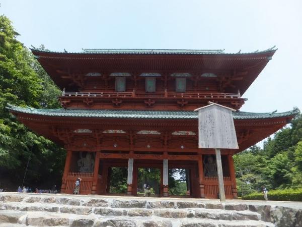 KoyasanDaimon_009_org.jpg
