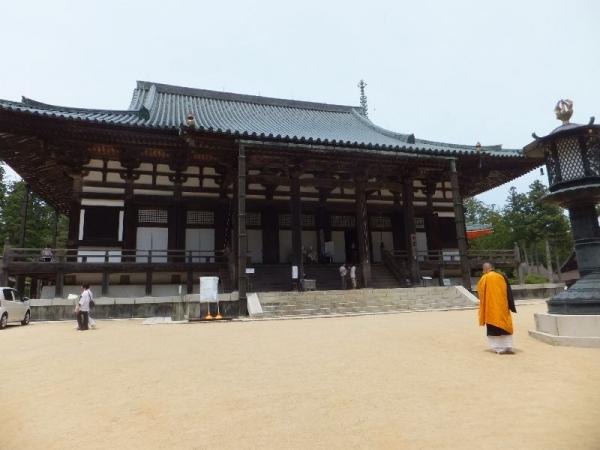 KoyasanDaimon_011_org.jpg