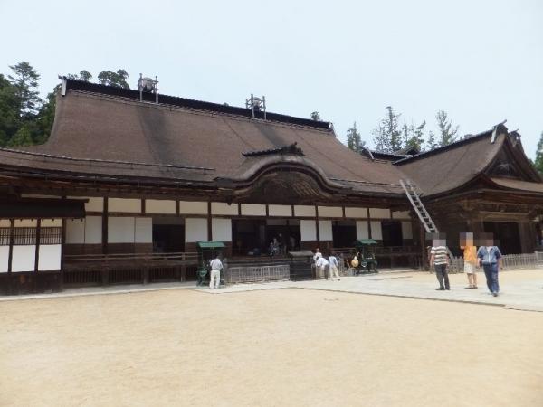 KoyasanDaimon_014_org.jpg