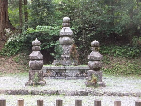 KoyasanOkunoin_010_org.jpg
