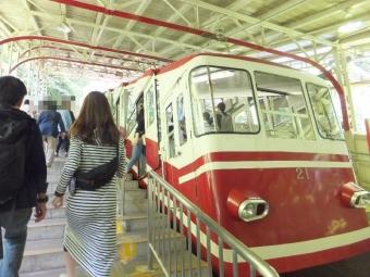 KoyasanTenku_010_org.jpg