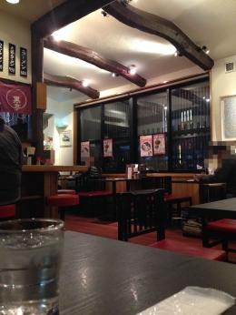 KumamotoKokutei_005_org.jpg