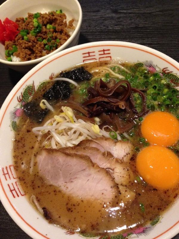 KumamotoKokutei_007_org.jpg