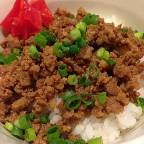 KumamotoKokutei_008_org.jpg
