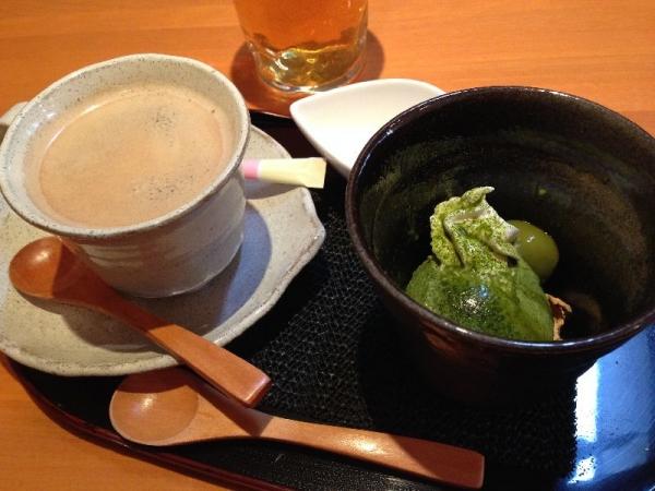 KusatsuKenshin_007_org.jpg