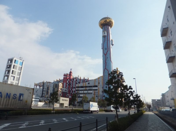 Maishima_006_org.jpg