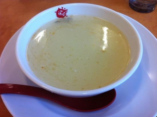 MakotoyaNagai_006_org.jpg