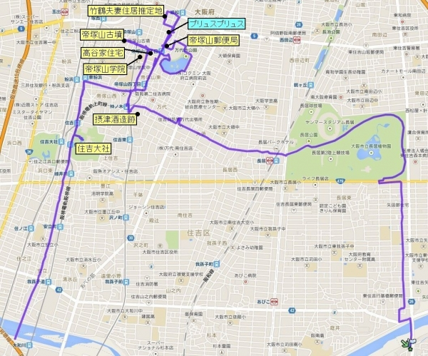 Massan_Route_org.jpg