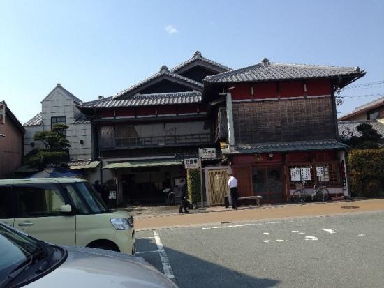 MatsusakaGyuginYosyoku_000_org.jpg