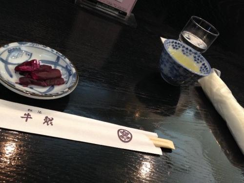 MatsusakaGyuginYosyoku_004_org.jpg