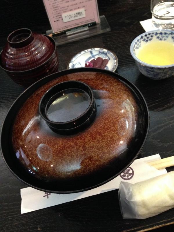 MatsusakaGyuginYosyoku_005_org.jpg
