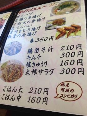 MatsusakaTori1_003_org.jpg