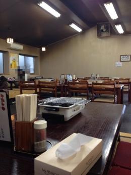 MatsusakaTori1_004_org.jpg