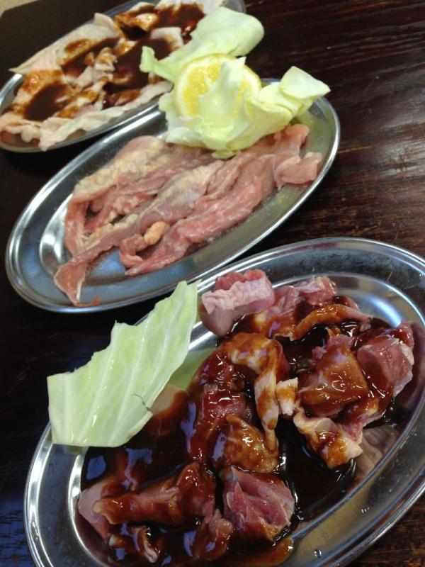 MatsusakaTori1_006_org.jpg