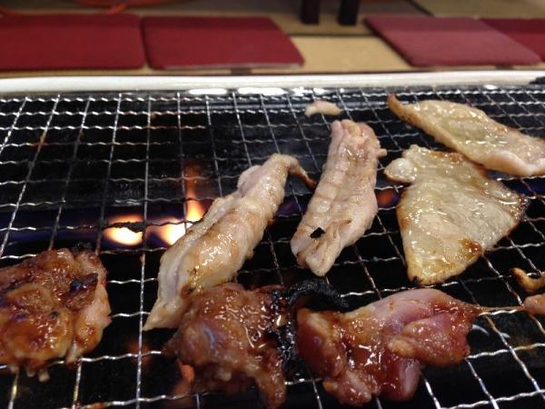 MatsusakaTori1_007_org.jpg