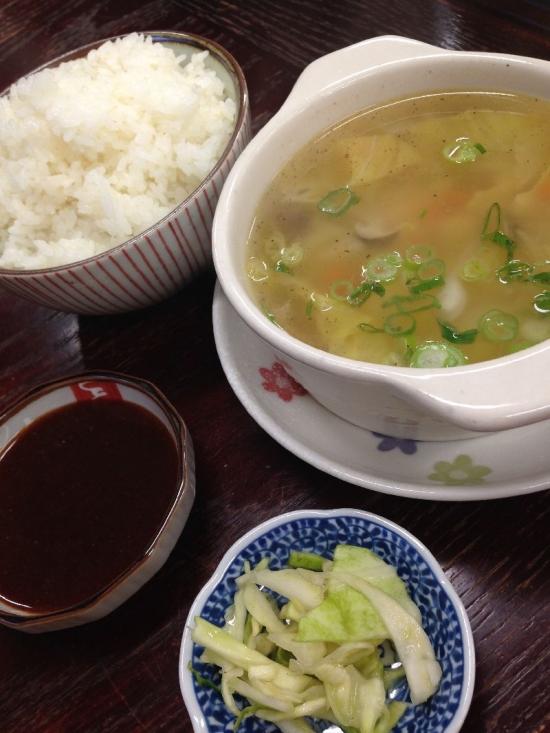 MatsusakaTori1_008_org.jpg