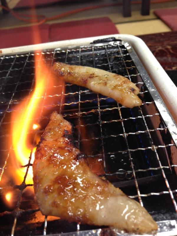 MatsusakaTori1_011_org.jpg