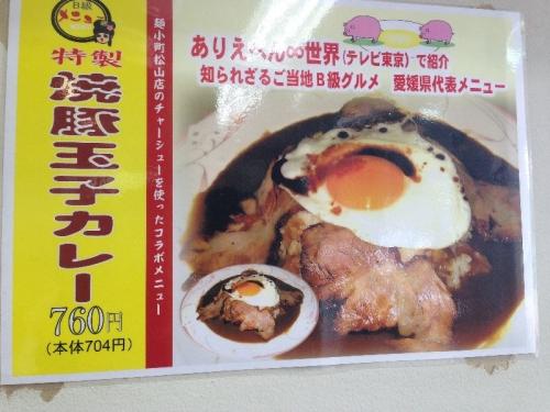 MatsuyamaDelhi_004_org.jpg