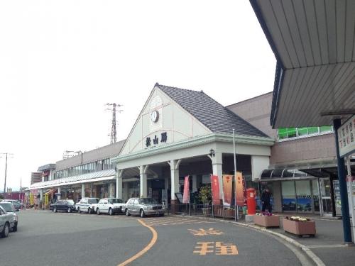 MatsuyamaDelhi_011_org.jpg