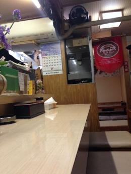 MatsuyamaJun_005_org.jpg